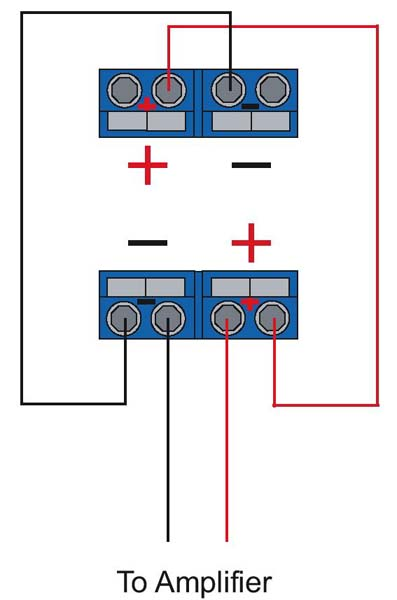 147270 wiring 1 dual 4 ohm vc sub to 2 channel amp ecoustics com audiobahn subwoofer wiring diagram at readyjetset.co