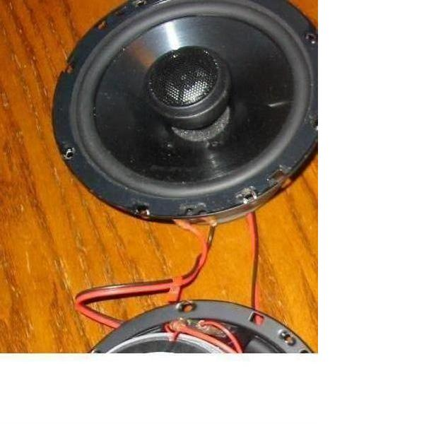 Orion Electronics Mail: Orion C Series 6x9 And 6.5 Coax For Sale.