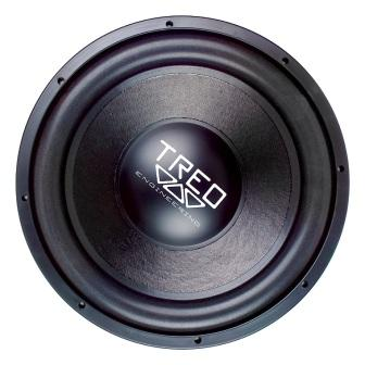 Whats the loudest subwoofer