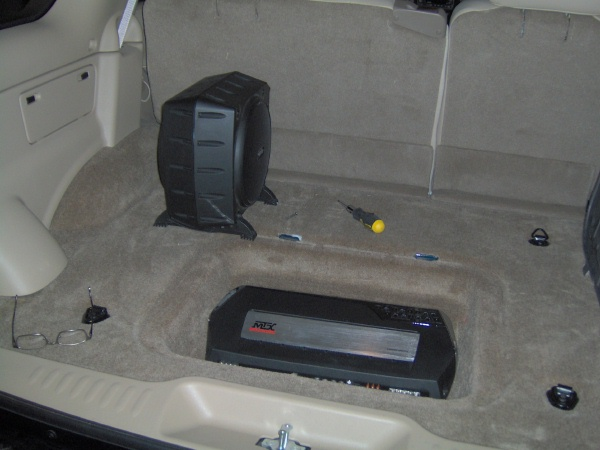 grand prix monsoon wiring diagram image factory monsoon amp bypass ecoustics com on 2006 grand prix monsoon wiring diagram wiring diagram for 2007 pontiac g6