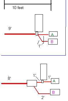 214322 glasswolf or isaac capacitor as distribution block on 2 amps 2 amps 1 capacitor wiring diagram at cos-gaming.co