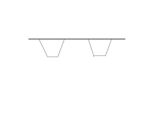 zx750 1 2cvr 12 wire ecoustics com upload