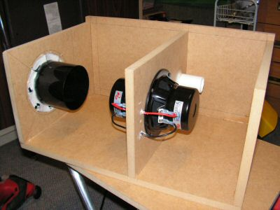 how to make car speaker boxes 2