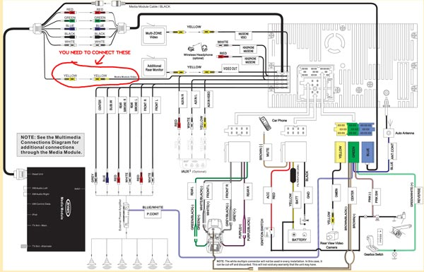 kenwood dnx6160 wiring diagram kenwood image jensen vm9510 wiring diagram schematics and wiring diagrams on kenwood dnx6160 wiring diagram