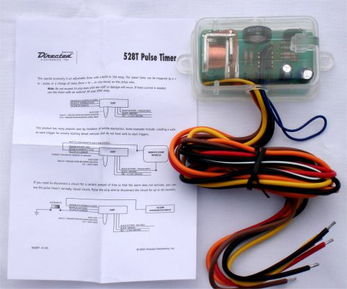 294153 huatai ht 800d car alarm remote start problem ecoustics com 528t pulse timer wiring diagram at aneh.co