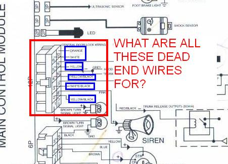 alarm wiring diagrams alarm image wiring diagram viper car alarm wiring diagram viper wiring diagrams on alarm wiring diagrams