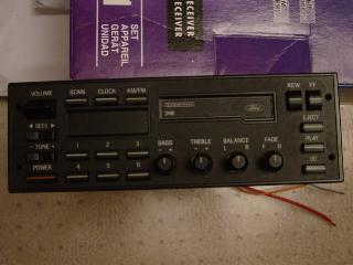 sony car audio player wiring details 92 ford explorer wiring - ecoustics.com