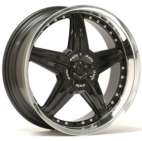 Rims   on Rims For My Car