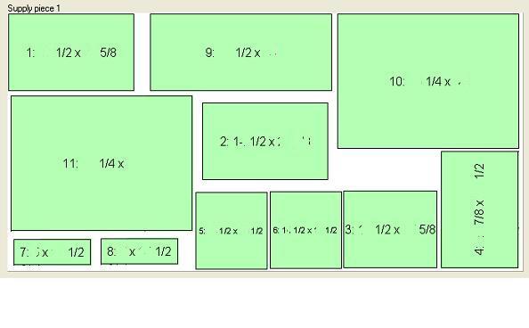 mdf cut layout calc ftmfw