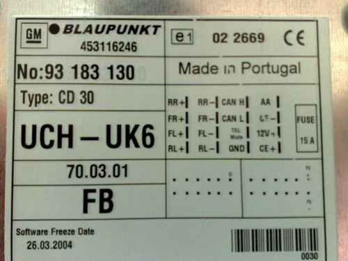 637691 blaupunkt 520 wiring diagram diagram wiring diagrams for diy car blaupunkt frankfurt wiring diagram at aneh.co