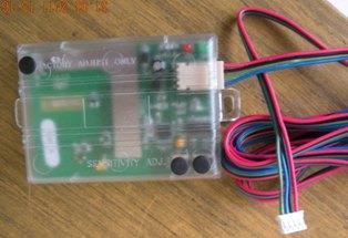 676378 clifford pro installer version ecoustics com dei 508d wiring diagram at aneh.co