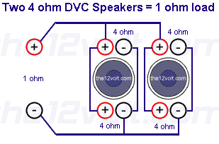 kicker solo baric l7 wiring diagram kicker image audiobahn wiring diagram audiobahn auto wiring diagram schematic on kicker solo baric l7 wiring diagram