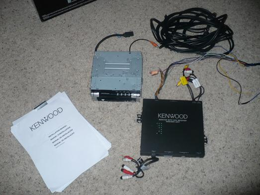 454987 cheap kenwood excelon kvt 815 dvd archive through april 30 kenwood kvt-815dvd wiring harness at nearapp.co