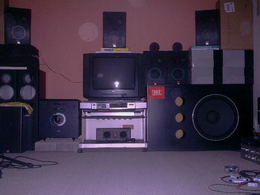 kinder cd recorder
