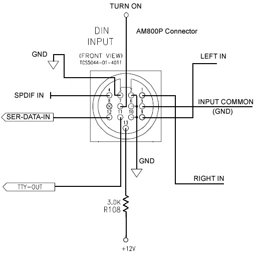 wiring diagram for car stereo with amp with 321 Bose Wiring Diagram on MAZDA Car Radio Wiring Connector moreover B003OELGGG besides Wiring Diagram For Lighting Circuit moreover Discussion T11920 ds659607 moreover E36   Wiring Diagram.