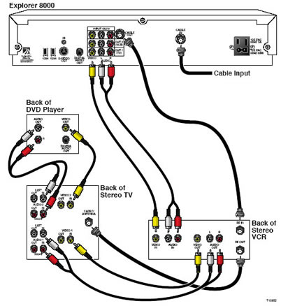home stereo equalizer hook up diagram home free engine image for user manual