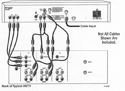 Wiring Diagram 24v Transformer additionally Star Delta Motor Connection Diagram together with Wiring Diagram Lighting Ring further Home Theater Wiring Diagrams moreover Ct Pt Meter Connection Diagram. on transformer connection diagrams