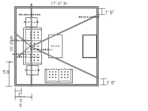 help - 6 1    7 1 speaker wiring location