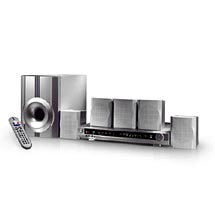 Regent home theater system model ht-2004 manual