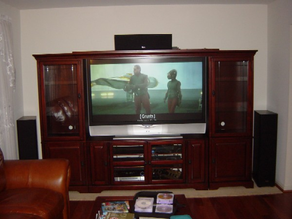Fireplace Entertainment Center Costco Best Electric