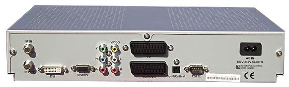 cbh39656