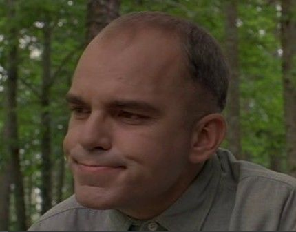 Sling Blade - Archive through February 24, 2009 ...