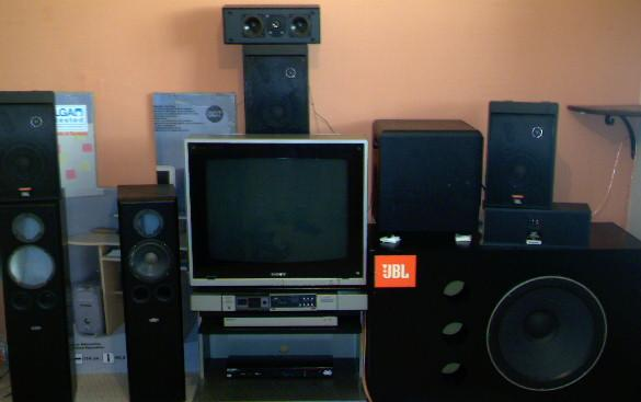 jbl home theater room. upload jbl home theater room