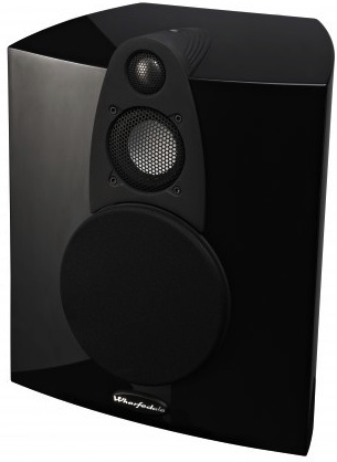 Wharfedale Jade-SR Surround Speaker