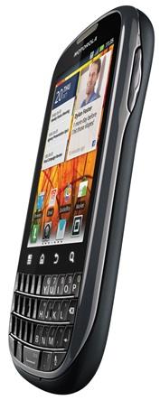 Motorola PRO+ Smartphone