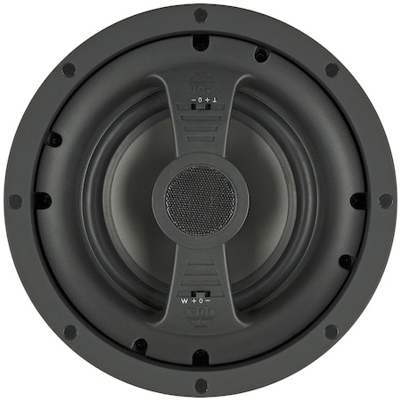 RBH Sound Visage Series VA-615 In-ceiling Speakers
