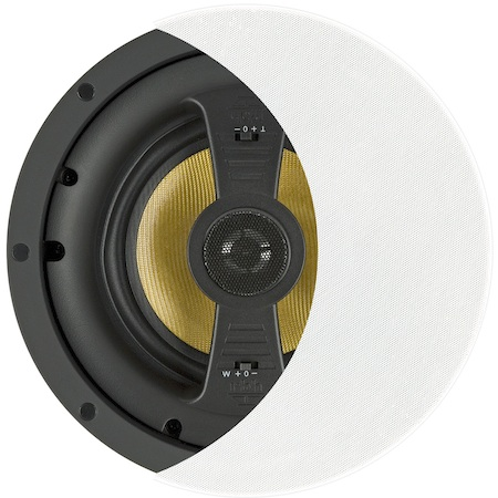 RBH Sound Visage Series VF-615 In-ceiling Speakers