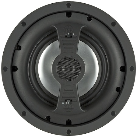 RBH Sound Visage Series VM-615 In-ceiling Speakers