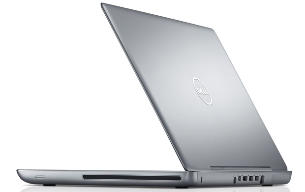 Dell XPS 14z Laptop