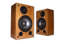 Trends SA-10R Speakers