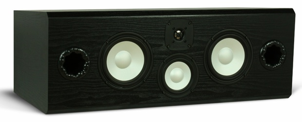 Axiom Audio VP160 Center Channel Speaker