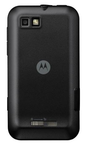 Motorola DEFY MINI Smartphone