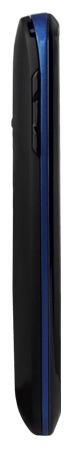 InfoSonics verykool s700 Smartphone - Side