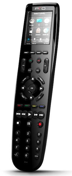Pro Control Pro24.r Remote Control
