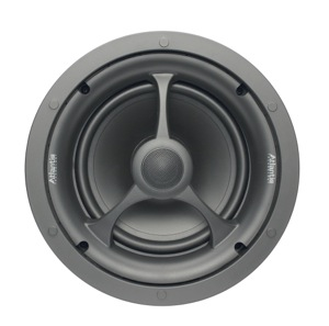 Atlantic Technology TLC-8.2 In-Ceiling Speakers