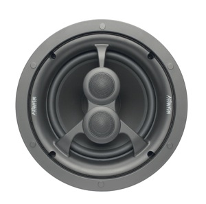 Atlantic Technology TLC-8.3 In-Ceiling Speakers