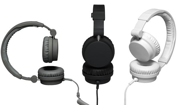 Urbanears Zinken DJ Headphones