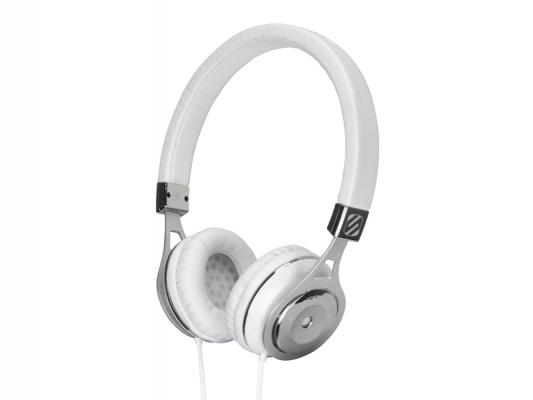 Scosche REALM RH600 Series On-Ear Headphones