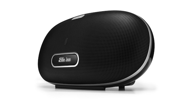 Denon Cocoon Portable Speaker Dock