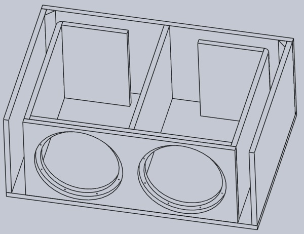 698240 2 skar vvx 12 enclosure build ecoustics com speaker box diagram at readyjetset.co