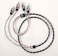 StreetWires ZeroNoise 9 cables