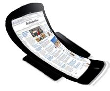 Maxi-iPad
