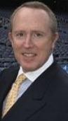 David Modell