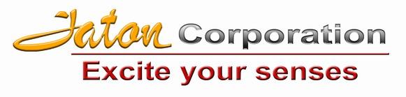 Jaton Corporation