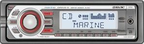 CDX-M50IP