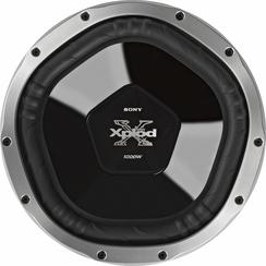 XS-L120P5A